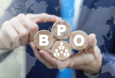4 características essenciais de um bom projeto de BPO