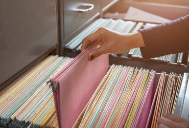 Você sabe o que é e como é feito o diagnóstico do arquivo?
