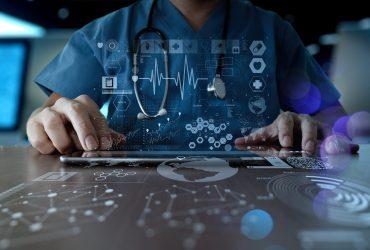 Como a digitalização de documentos na saúde pública pode agilizar processos