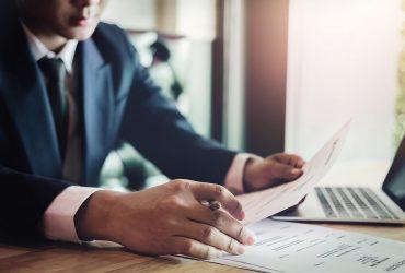 Conheça as regras de descarte para documentos digitalizados