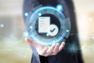 Documentos nato-digitais: o que são e qual sua importância?