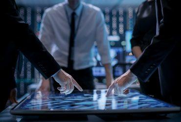 ECM: conheça o Enterprise Content Management