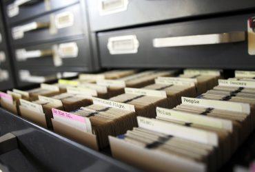 Como sua empresa pode economizar com a guarda de documentos?