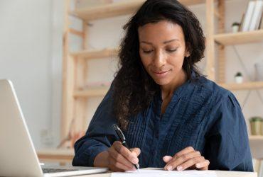 5 erros de gestão documental mais comuns
