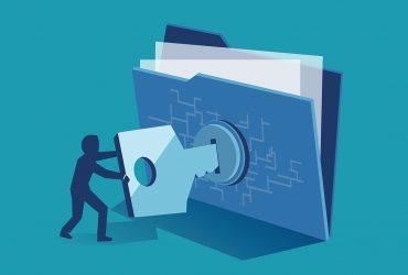3 dicas para garantir a segurança de documentos confidenciais
