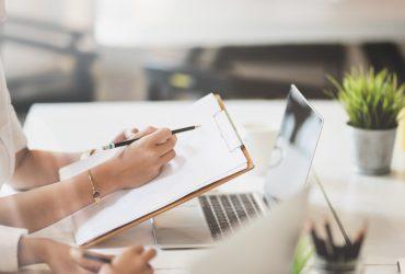 Gestão de documentos gera conhecimento para a empresa?