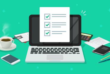 8 boas práticas de gestão de documentos e arquivos digitais