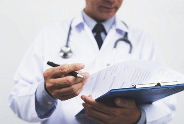 3 dicas de gestão de documentos hospitalares