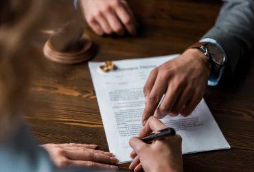 Implementando a gestão eletrônica de documentos jurídicos