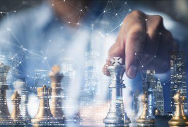 Como implementar uma gestão inteligente no negócio?