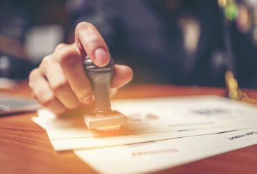 Conheça o prazo para guarda de documentos trabalhistas