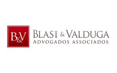Blasi e Valduga Advogados