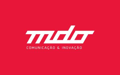 MDO Propaganda