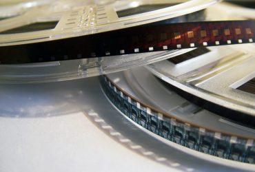 Microfilmagem: um processo atemporal
