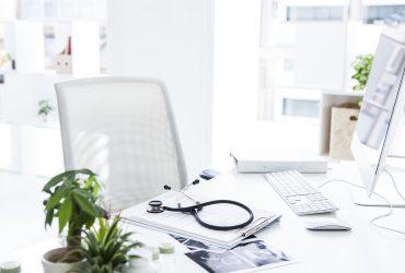 4 dicas de organização de documentos para clínicas