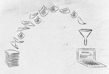 Paperless: você sabe o que é este conceito?