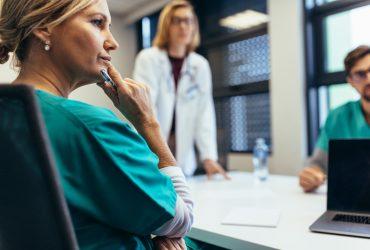 Saiba como garantir a segurança da informação na área da saúde