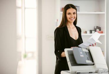 O que levar em conta na hora de escolher um serviço de digitalização de documentos?