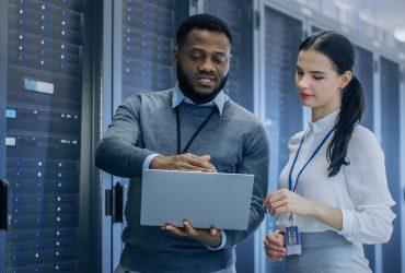 4 dicas para escolher a melhor solução de gestão da informação