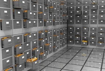 Conheça todos os tipos de arquivo!