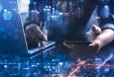 Como o GED provocou grande transformação digital nas áreas de negócio das empresas