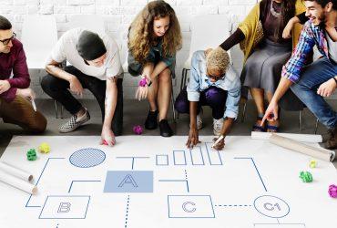 Conheça a relação entre workflow e GED