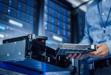Saiba mais sobre descaracterização de dados e descarte de eletrônicos