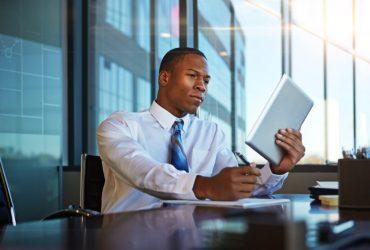 Tudo que você precisa saber sobre validade jurídica de documentos digitalizados