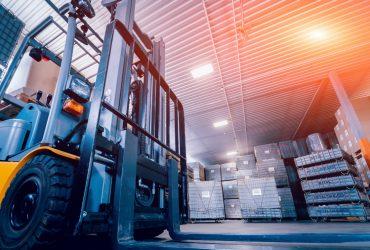 Gestão documental para empresas de transporte e logística: é importante? 