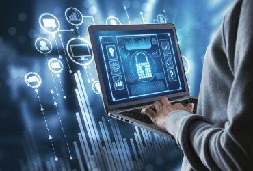 5 dicas para garantir a segurança de documentos na sua empresa 