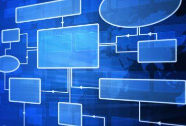 A importância de ter um sistema de gerenciamento de workflow 