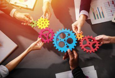 4 dicas para manter sua empresa organizada