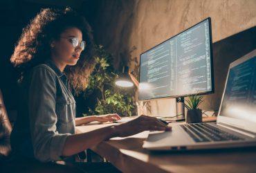 Como recursos tecnológicos ajudam no crescimento da sua empresa