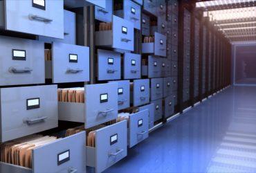Por que sua empresa deve contar com um arquivista?