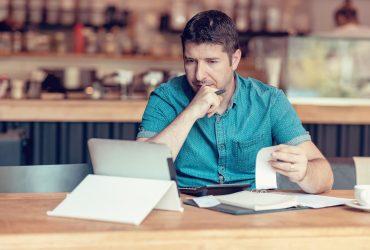 Empresas pequenas devem digitalizar seus documentos?