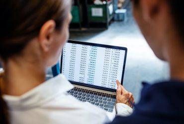 Indexação de documentos: o que é?