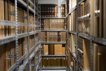 Na própria empresa ou terceirizado: onde guardar os documentos?