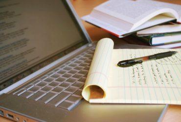 Documentos digitalizados podem ser usados como prova jurídica?
