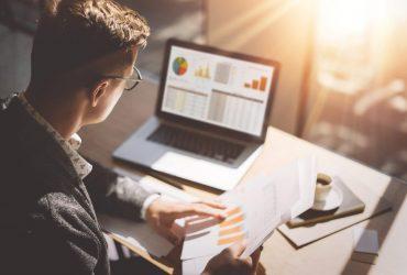 Qual é o melhor método de gestão documental para minha empresa?